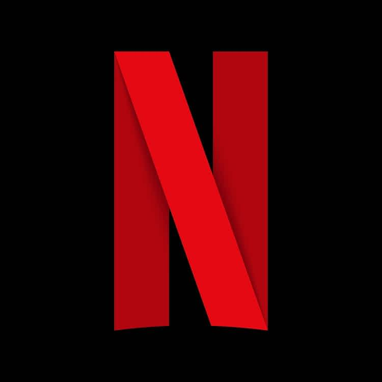 Netflix 4k Premium 4 Screen  ULTRA HD | 1 month