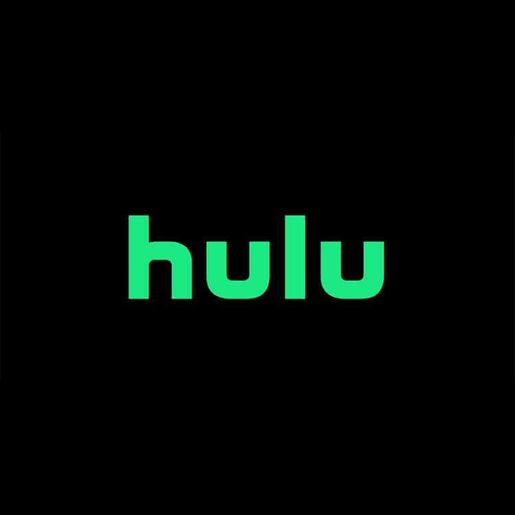 Hulu No Commercials | Cashback | Guarantee