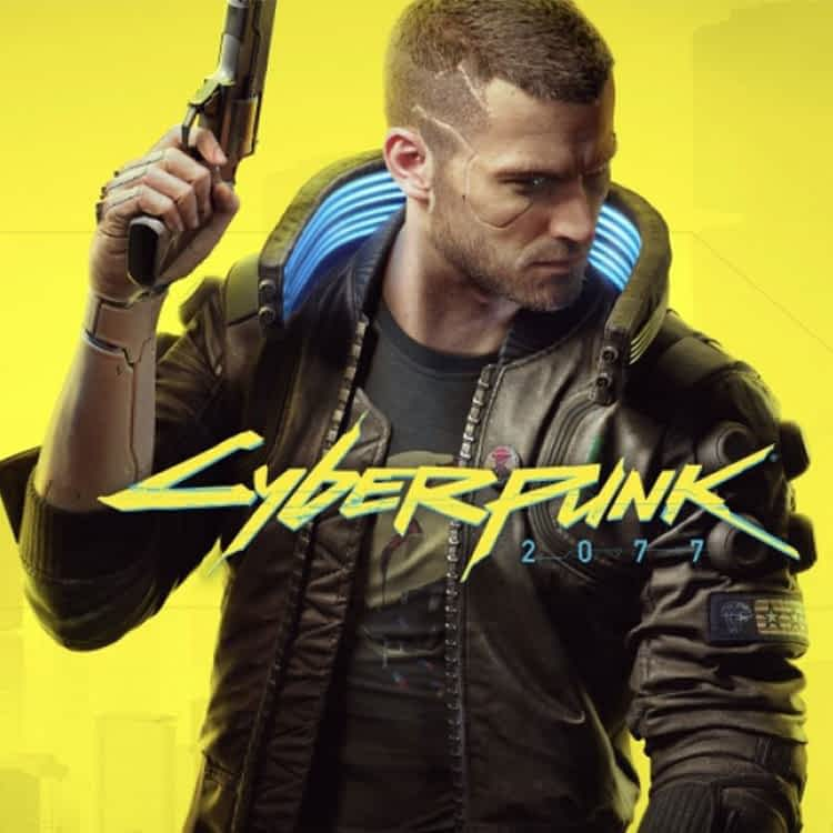 Cyberpunk 2077 [Steam] + ✅ GFN | DLC | FOREVER | GLOBAL